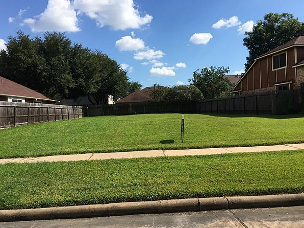 null bed null bath Vacant Land at 6843 RIVER BLUFF DR HOUSTON, TX, 77085 is for sale at 55k - 1 of 6