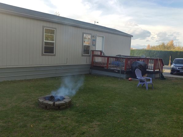 2 bed 2 bath Mobile / Manufactured at 710 State Route 821 Yakima, WA, 98901 is for sale at 27k - 1 of 8