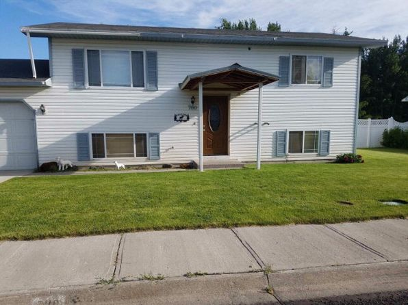 4 bed 2 bath Single Family at 780 E Targhee St Saint Anthony, ID, 83445 is for sale at 164k - 1 of 18
