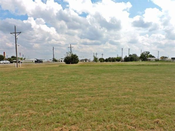 null bed null bath Vacant Land at Undisclosed Address Whitewright, TX, 75491 is for sale at 17k - 1 of 2
