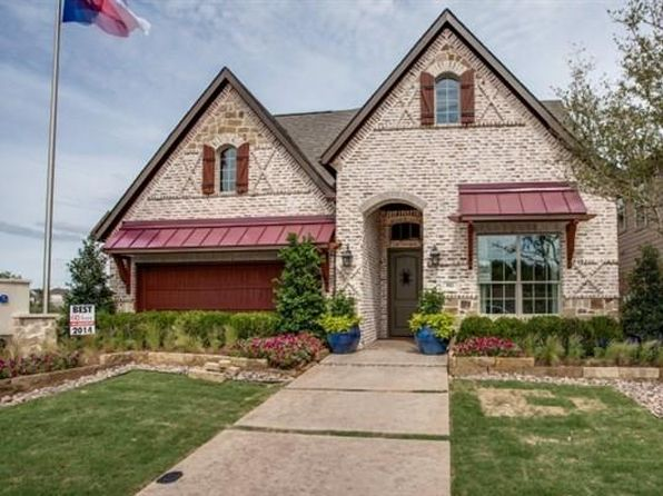 4 bed 3 bath Single Family at 2949 Piersall McKinney, TX, 75070 is for sale at 490k - 1 of 5