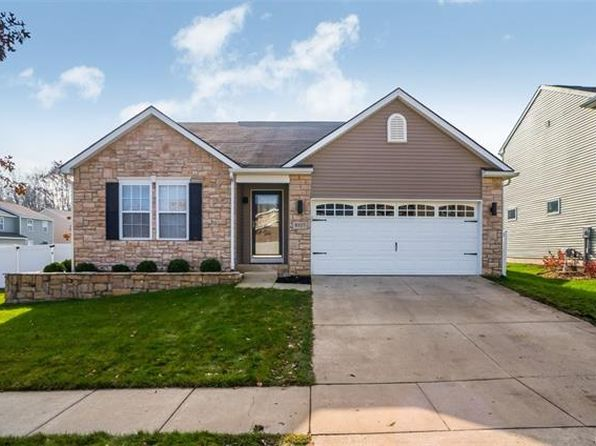 3 bed 2 bath Single Family at 8557 Chippewa River Dr Fowlerville, MI, 48836 is for sale at 175k - 1 of 30