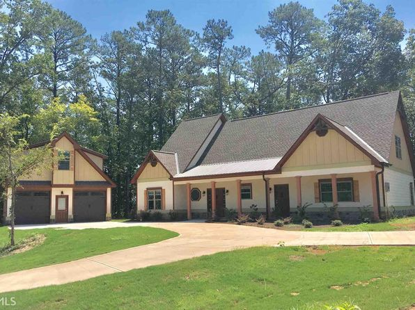 5 bed 5 bath Single Family at 0 River Point Rd Jackson, GA, 30233 is for sale at 460k - 1 of 26