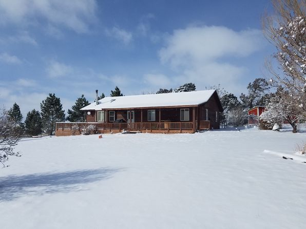 3 bed 2 bath Single Family at 21286 Road V.6 Lewis, CO, 81327 is for sale at 265k - 1 of 27