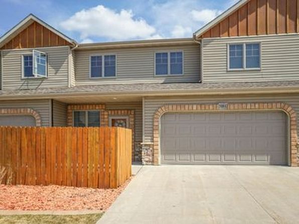 3 bed 3 bath Condo at 508 19th Ave W West Fargo, ND, 58078 is for sale at 192k - 1 of 23