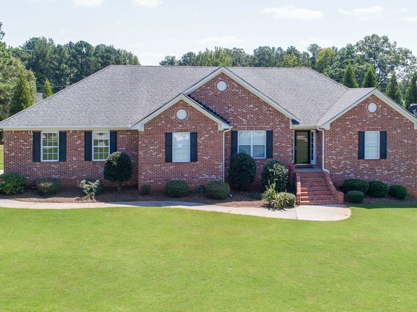 4 bed 4 bath Single Family at 117 David Fields Ct McDonough, GA, 30253 is for sale at 290k - 1 of 45