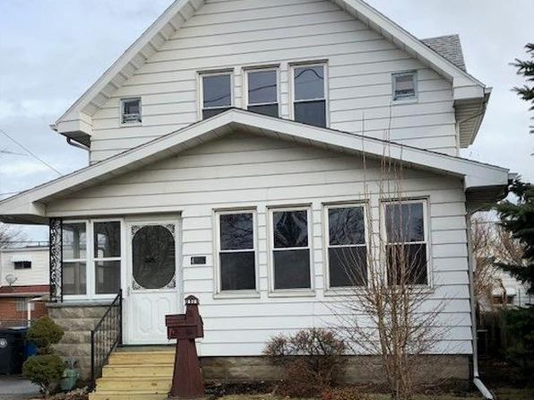 3 bed 1 bath Single Family at 4856 290th St Toledo, OH, 43611 is for sale at 80k - 1 of 20