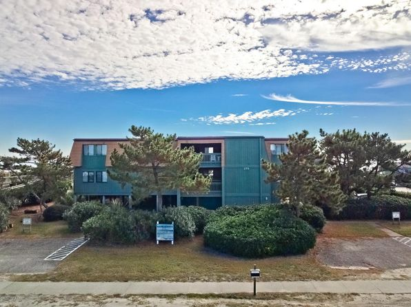 2 bed 2 bath Condo at 275 W First St Ocean Isle Beach, NC, 28469 is for sale at 194k - 1 of 23