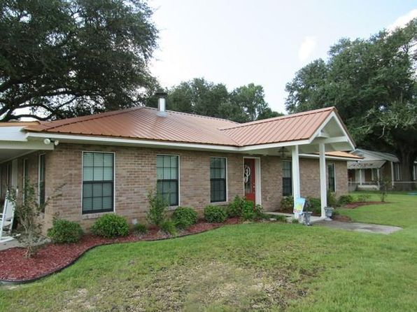 3 bed 2 bath Single Family at 396 Buck Branch School Rd Poplarville, MS, 39470 is for sale at 237k - 1 of 36