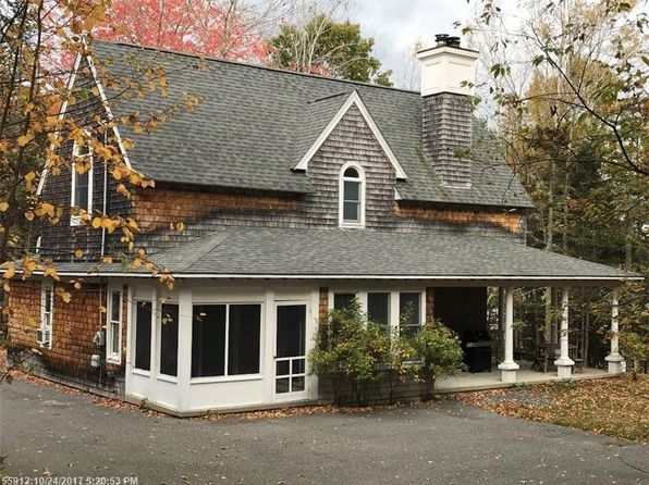 3 bed 2 bath Single Family at 82 Harbor View Dr Hancock, ME, 04640 is for sale at 399k - 1 of 32