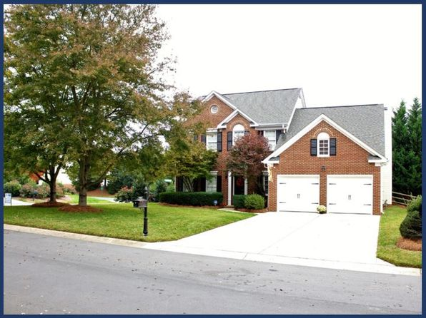 4 bed 3 bath Single Family at 19942 Scanmar Ln Cornelius, NC, 28031 is for sale at 399k - 1 of 20