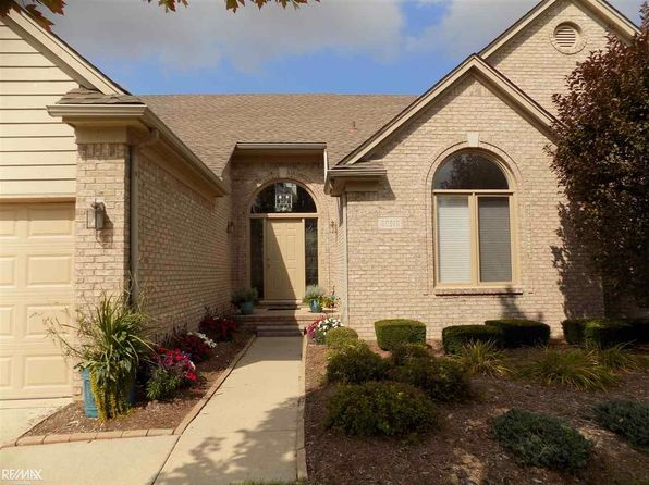 3 bed 3 bath Condo at 20519 Columbia Dr Macomb, MI, 48044 is for sale at 248k - 1 of 19