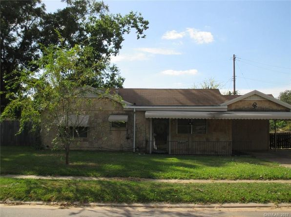 2 bed 1 bath Single Family at 1121 Ronald St Bossier City, LA, 71111 is for sale at 68k - 1 of 24