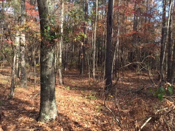 null bed null bath Vacant Land at 704 Ethridge Rd Haddock, GA, 31033 is for sale at 38k - 1 of 10