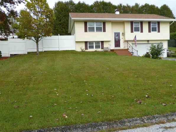 3 bed 2 bath Single Family at 8 Brentwood Dr Rutland, VT, 05701 is for sale at 148k - 1 of 16