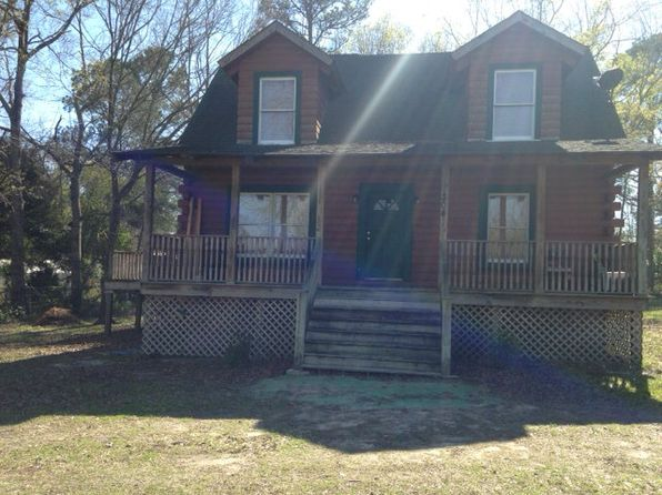 2 bed 2 bath Single Family at 304 Lakeview Dr Eutawville, SC, 29048 is for sale at 130k - 1 of 12