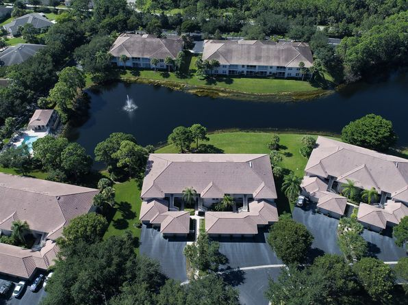 2 bed 2 bath Condo at 1064 Manor Lake Dr Naples, FL, 34110 is for sale at 258k - 1 of 12