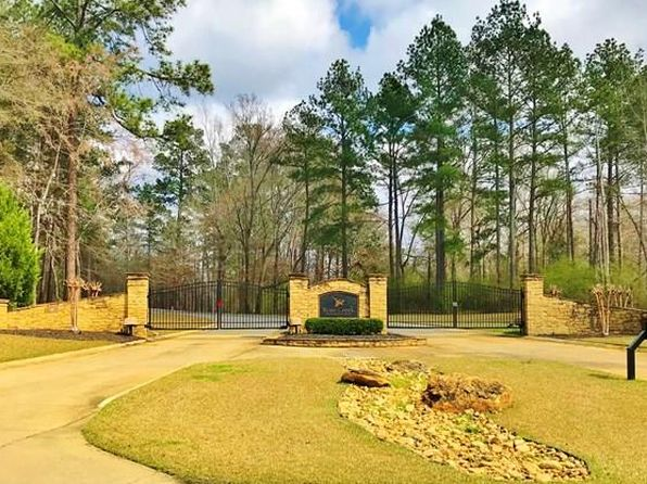 null bed null bath Vacant Land at 101 Rose Creek Dr Milledgeville, GA, 31061 is for sale at 82k - google static map