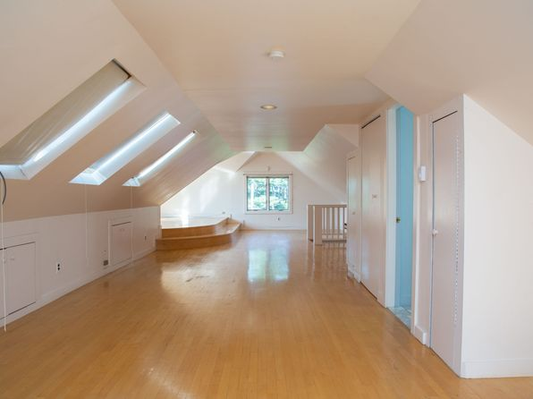 null bed 1 bath Multi Family at 598-600 HURON AVE CAMBRIDGE, MA, 02138 is for sale at 599k - 1 of 20