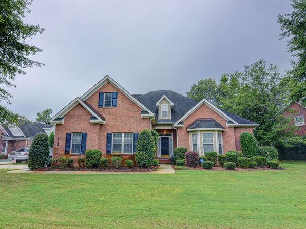 4 bed 4 bath Single Family at 6708 Hardscrabble Ct Wilmington, NC, 28409 is for sale at 493k - 1 of 29