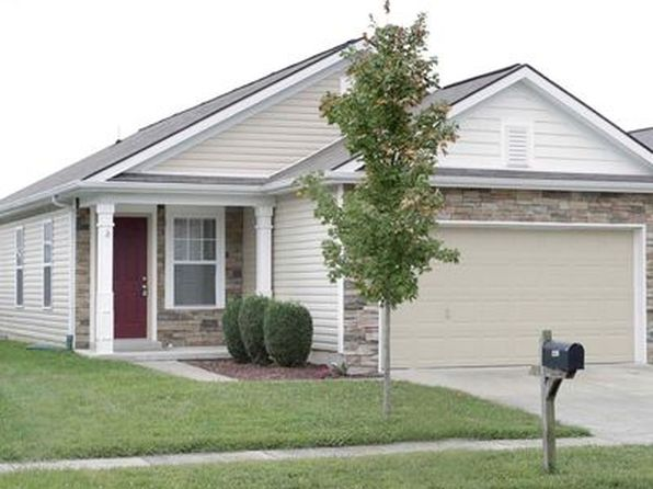 3 bed 2 bath Single Family at 2320 Lonan Ct Lexington, KY, 40511 is for sale at 148k - 1 of 8