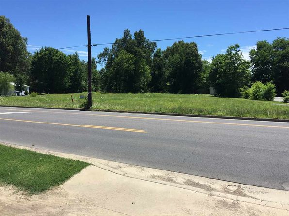 null bed null bath Vacant Land at 2315 2335 Bridge St Paducah, KY, 42003 is for sale at 30k - 1 of 3