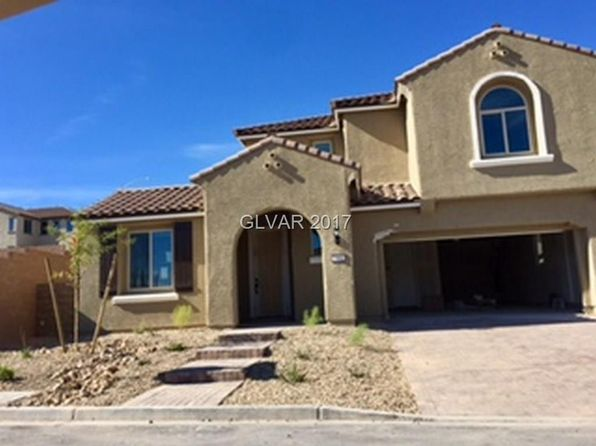 4 bed 4 bath Single Family at 1181 Scenic Edge St Henderson, NV, 89002 is for sale at 450k - 1 of 11