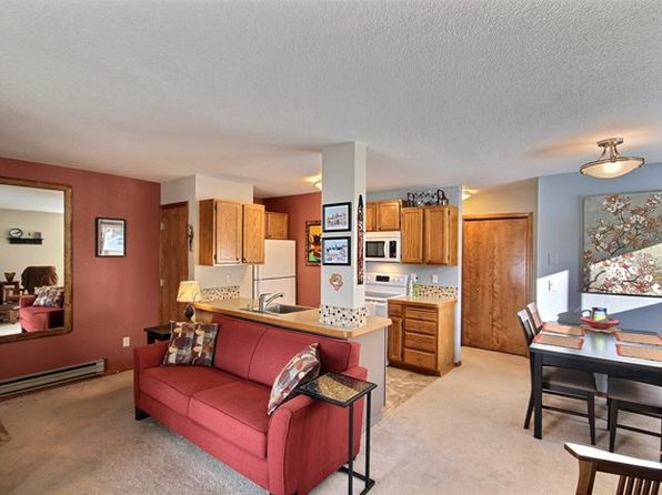 2 bed 1 bath Condo at 601 HEMLOCK ST MCCALL, ID, 83638 is for sale at 188k - 1 of 18