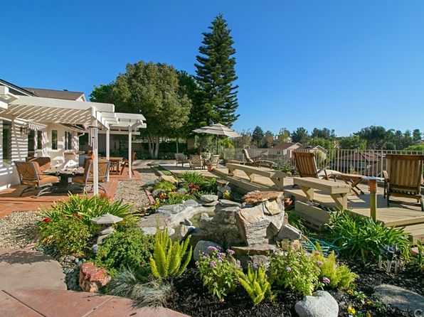 3 bed 2 bath Single Family at 28192 Amable Mission Viejo, CA, 92692 is for sale at 739k - 1 of 43