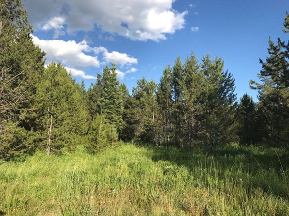 null bed null bath Vacant Land at 183 Wildwood Dr Donnelly, ID, 83615 is for sale at 70k - 1 of 3