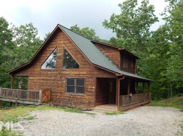 2 bed 2 bath Single Family at 129 King Vw Blairsville, GA, 30512 is for sale at 200k - 1 of 24
