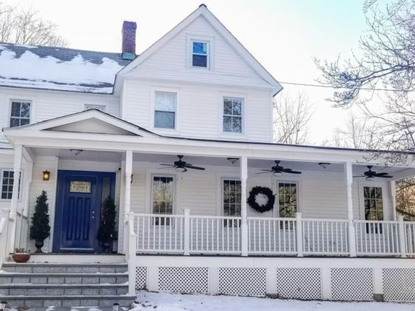 4 bed 2 bath Single Family at 145 MYRTLE AVE MAHOPAC, NY, 10541 is for sale at 499k - 1 of 29
