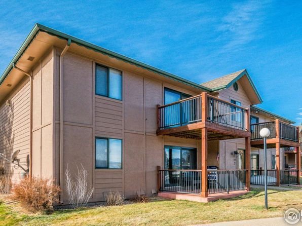 1 bed 1 bath Condo at 1155 S Saint Vrain Ave Estes Park, CO, 80517 is for sale at 185k - 1 of 18