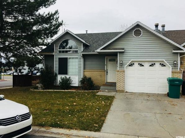 3 bed 2 bath Single Family at 234 S 1180 W Orem, UT, 84058 is for sale at 216k - 1 of 14
