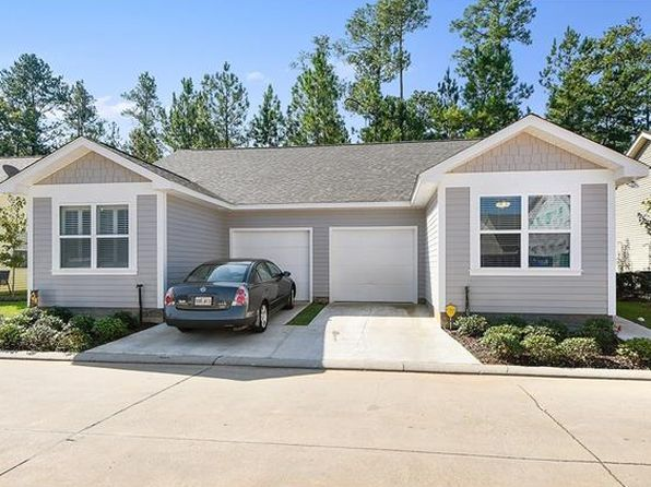 2 bed 2 bath Single Family at 3013 Dundee Loop S Abita Springs, LA, 70420 is for sale at 160k - 1 of 12