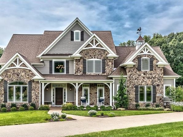 4 bed 5 bath Single Family at 308 N Wind Ct Gibsonia, PA, 15044 is for sale at 975k - 1 of 25