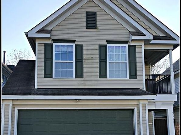 2 bed 3 bath Condo at 5537 Bulls Bay Dr Virginia Beach, VA, 23462 is for sale at 264k - 1 of 27