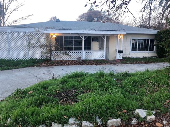 3 bed 2 bath Single Family at 3773 Willow Pass Rd Concord, CA, 94519 is for sale at 400k - 1 of 2