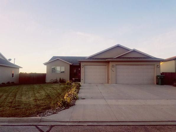 5 bed 3 bath Single Family at 6140 28th Ave SE Lincoln, ND, 58504 is for sale at 315k - 1 of 37