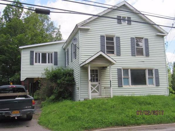 3 bed 2 bath Single Family at 16073 STATE HIGHWAY 23 DAVENPORT, NY, 13750 is for sale at 15k - 1 of 32