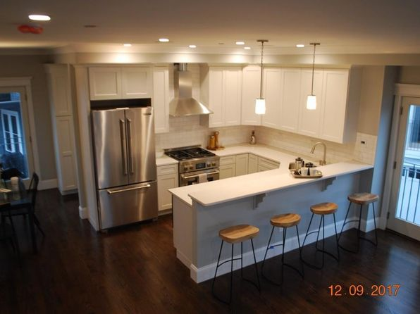 3 bed 4 bath Condo at 49 Coffey St Boston, MA, 02122 is for sale at 789k - 1 of 28