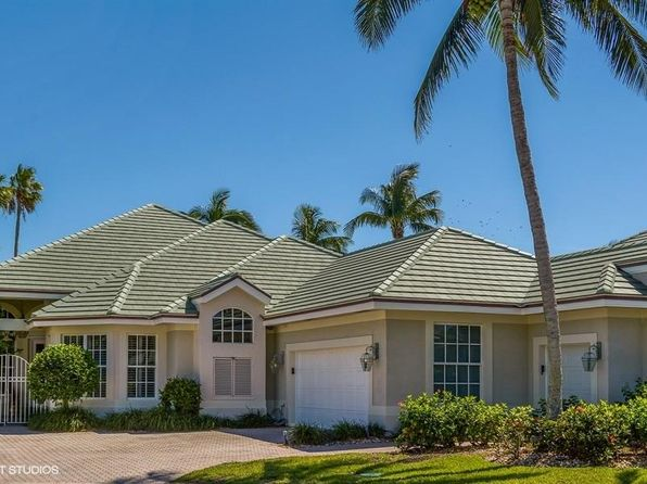 3 bed 4 bath Single Family at 6972 SE Lakeview Ter Stuart, FL, 34996 is for sale at 990k - 1 of 32