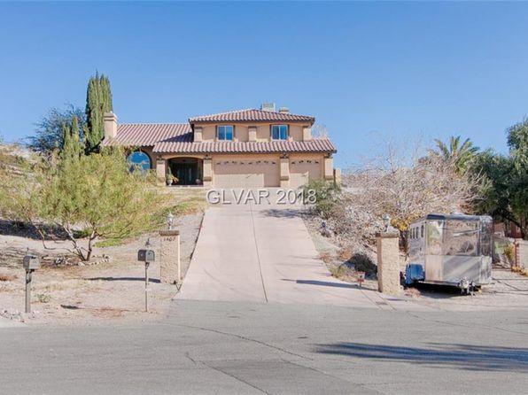 4 bed 3 bath Single Family at 1407 Garnet Pl Boulder City, NV, 89005 is for sale at 599k - 1 of 34