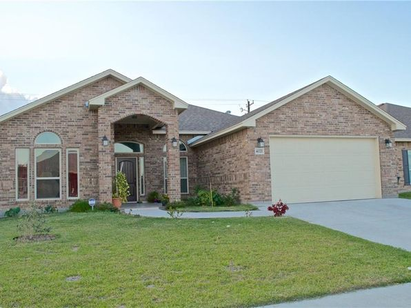 4 bed 3 bath Single Family at 4021 Giants Dr Corpus Christi, TX, 78414 is for sale at 270k - 1 of 28