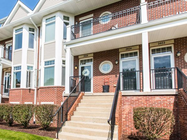 2 bed 3 bath Condo at 2028 Central Park Dr Okemos, MI, 48864 is for sale at 185k - 1 of 20