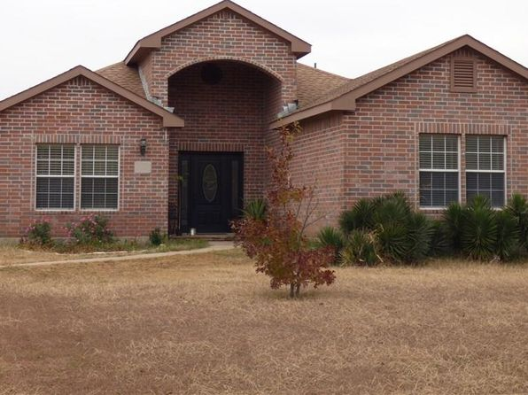 3 bed 2 bath Single Family at 2215 Water Crest Ln Glenn Heights, TX, 75154 is for sale at 185k - 1 of 13