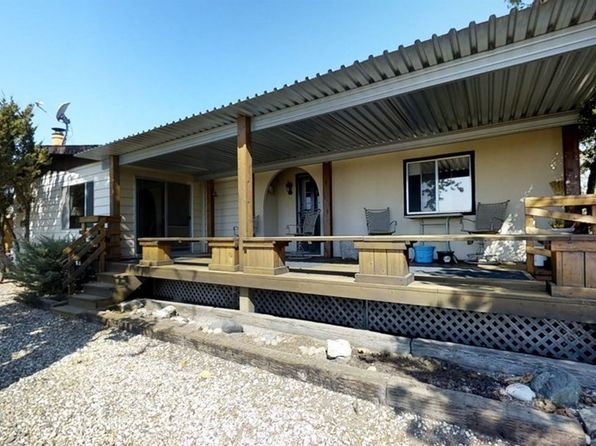 3 bed 2 bath Mobile / Manufactured at 8475 N Barnes Rd San Miguel, CA, 93451 is for sale at 675k - 1 of 25