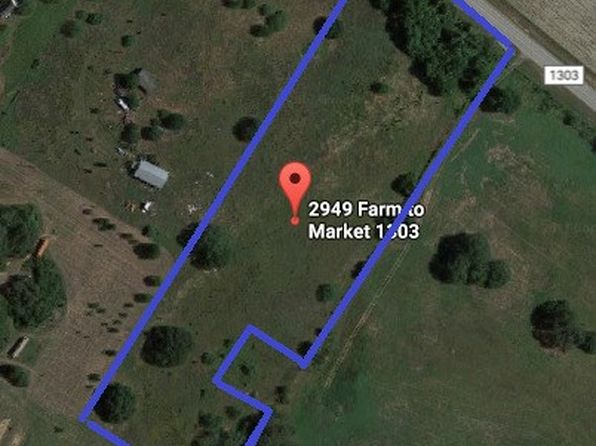 null bed null bath Vacant Land at 2949 Fm Floresville, TX, 78114 is for sale at 68k - 1 of 4