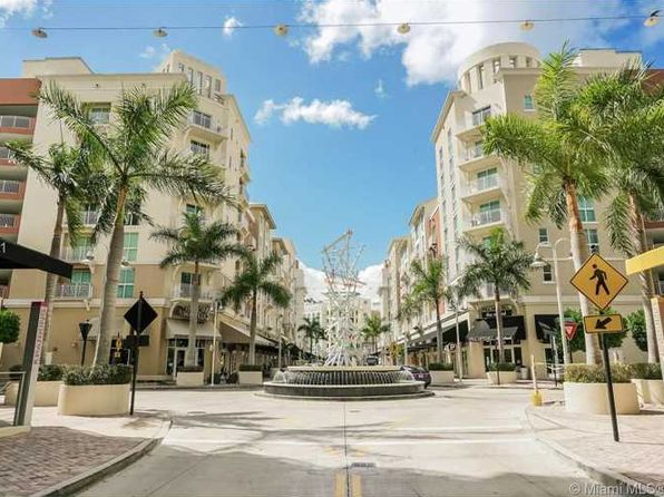 2 bed 2 bath Condo at 7266 SW 88th St Miami, FL, 33156 is for sale at 299k - 1 of 22