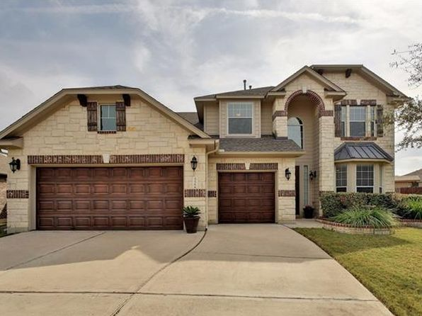 5 bed 4 bath Single Family at 556 Crooked Crk Buda, TX, 78610 is for sale at 435k - 1 of 39